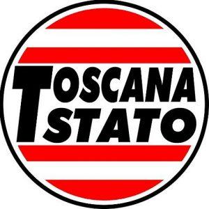toscana-stato-logo