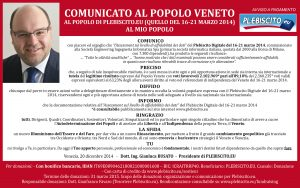 comunicatoV3_PBeu 310x194