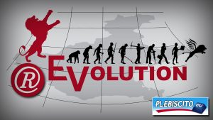 venetoRevolution_08