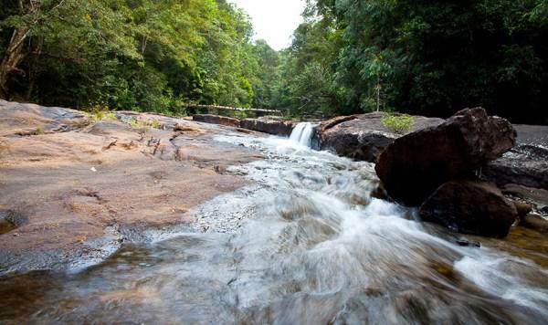 Kitulgala Sri Lanka Pledge Holidays