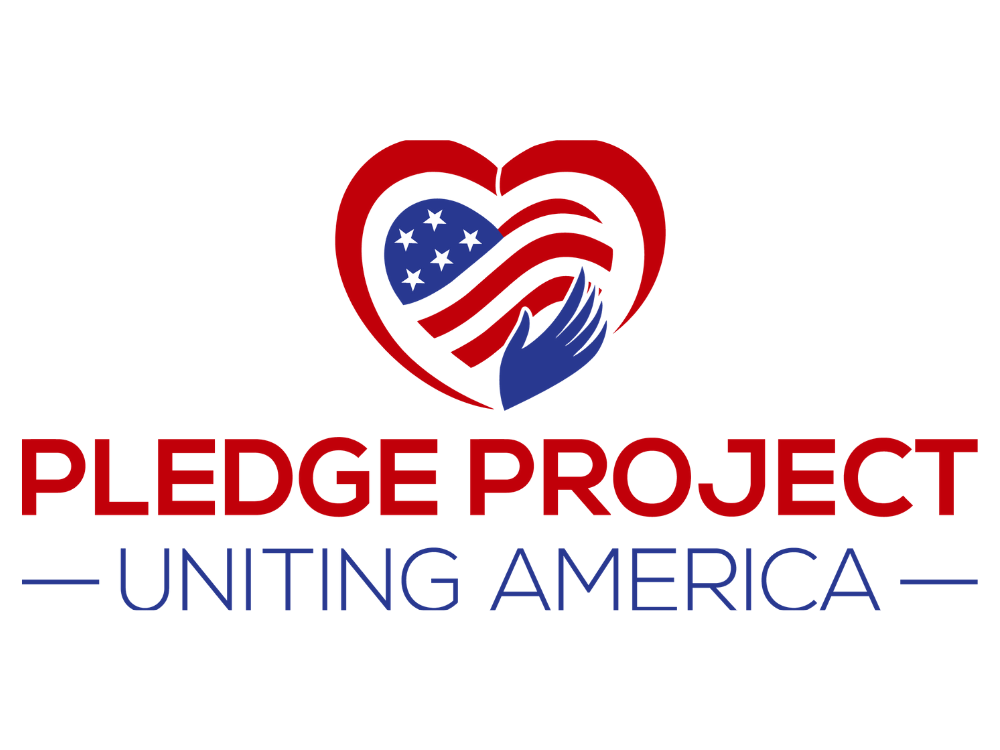The Pledge Project