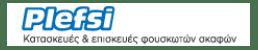 Plefsi Logo