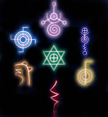 Pleiadian Symbols Images - Reverse Search