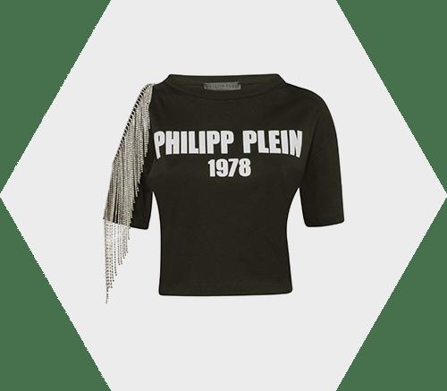 philipp plein the ultimate