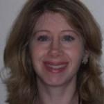 Melissa Temkin, PMP, MBA, MPH