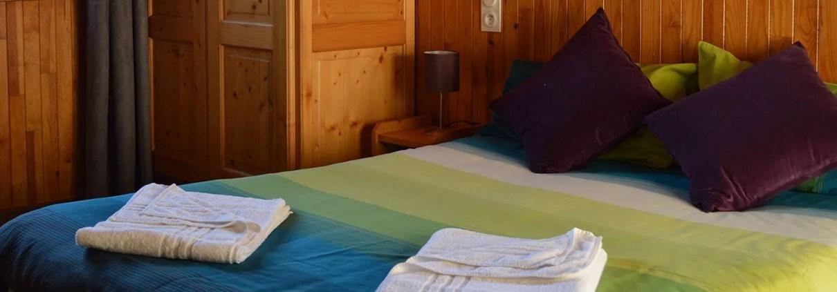 pleisure-holidays-accomodation-home-accordian