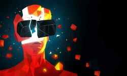Superhot VR – Matrix-Momente für Jedermann :D