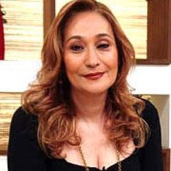 Sonia Abrao