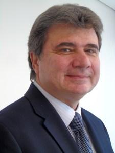 Dr. Claudio Barsanti