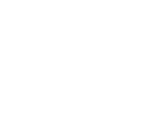 Logo Ingrid da Costa