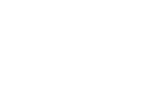 Logo Karina Suellen Make Up