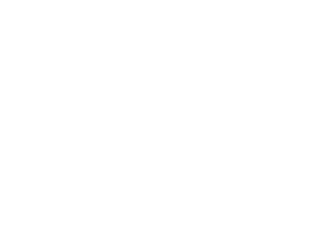 Logo Movie Party