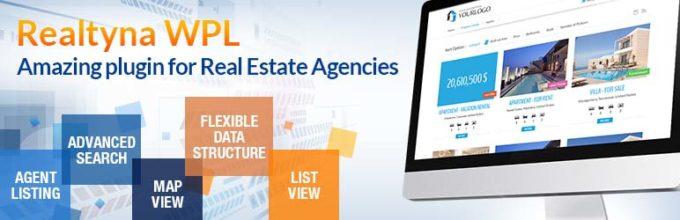 WPL Real Estate