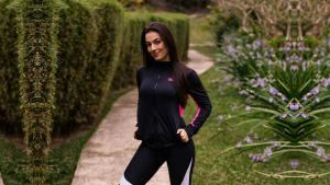 Venin Fitness - Cover Site