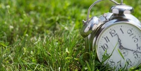 Ideas para organizar tu tiempo