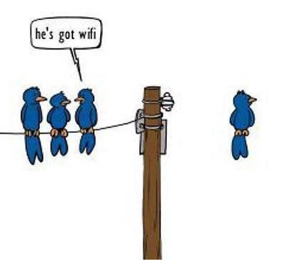¿Educación 2.0 o reto comunicacional?