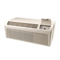 Wall Air Conditioner: Amana Thru The Wall Air Conditioner ...