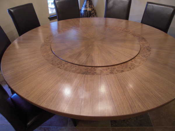 Dining Tables At Wwwplesumscomwood