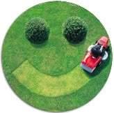 "<span class=""light"">lawn</span> care"