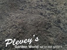 quality top soil from Pleveys in Doncaster