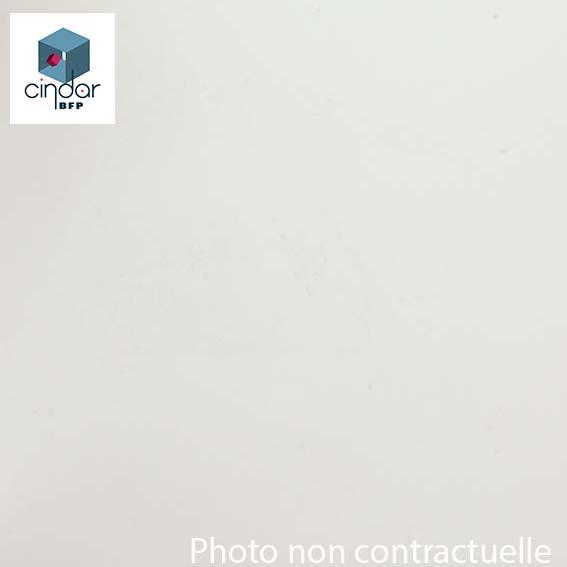 Pvc Expanse Blanc 5 Mm Sur Mesure De Plaques Plexiglas Pmma Polycarbonate