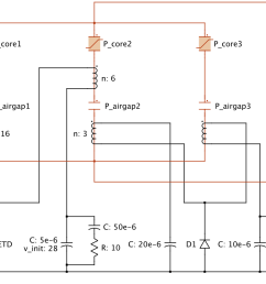 application example cuk converter [ 1442 x 822 Pixel ]