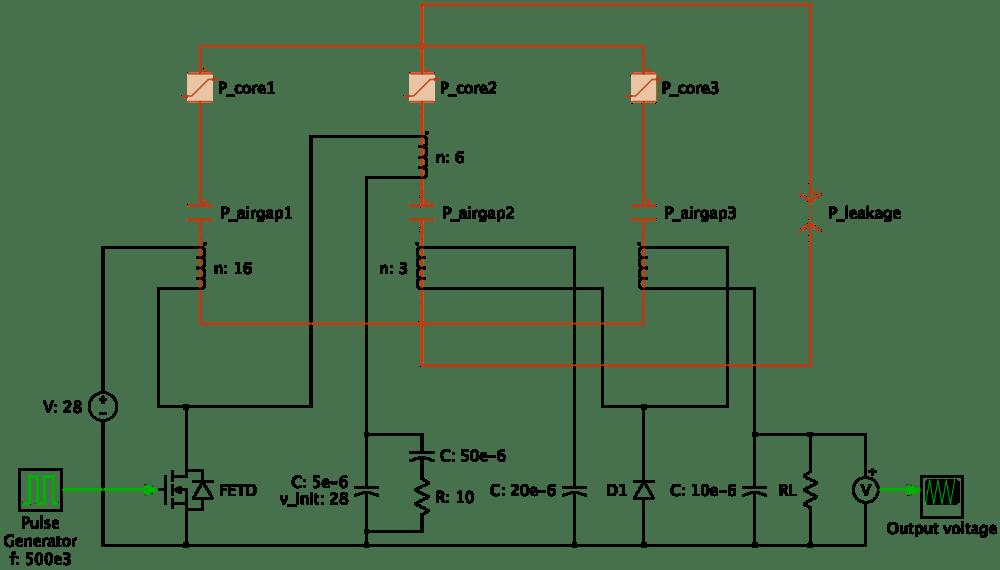 medium resolution of application example cuk converter