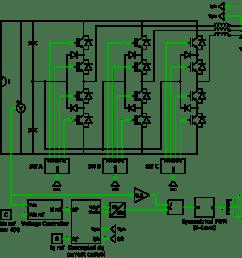 power circuit [ 1334 x 1066 Pixel ]