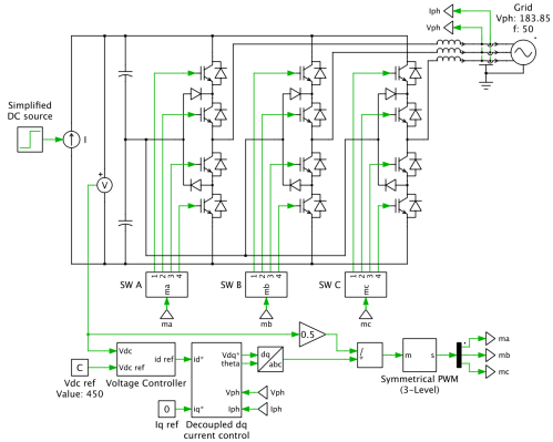 small resolution of power circuit