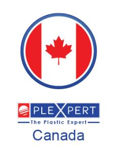 Plexpert Canada