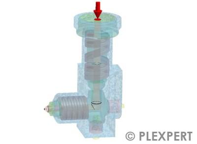 Hot Runner System in Plastic Industry