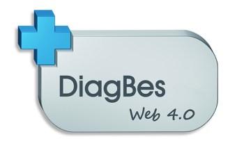 DiagBes in Plastic Industry
