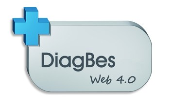 DiagBes - Kunststoffbranche