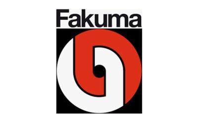 FAKUMA in Plastic Industry