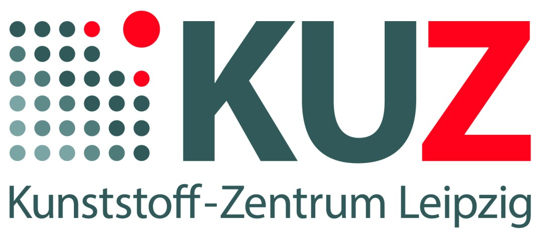 KUZ Leipzig logo