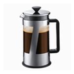 Cafetiere – Bodum Hoe zet ik koffie in een cafetiere