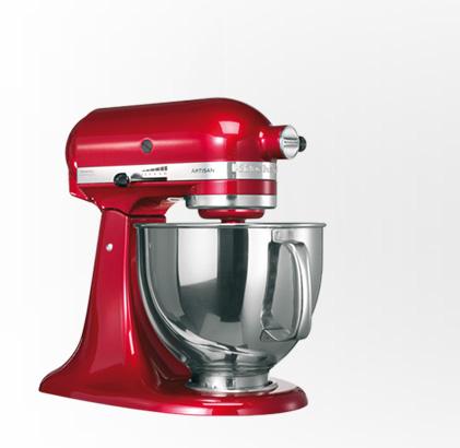 bosch kitchen mixer how to decorate your kitchenaid keukenmachine artisan modellen vergelijken ...