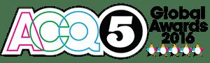 ACQ5 Awards