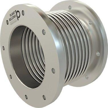 metal expansion joints   metal metal expansion joints manufacturer