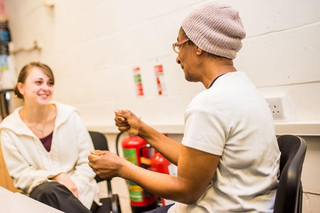 plias-resettlement-mentoring-support