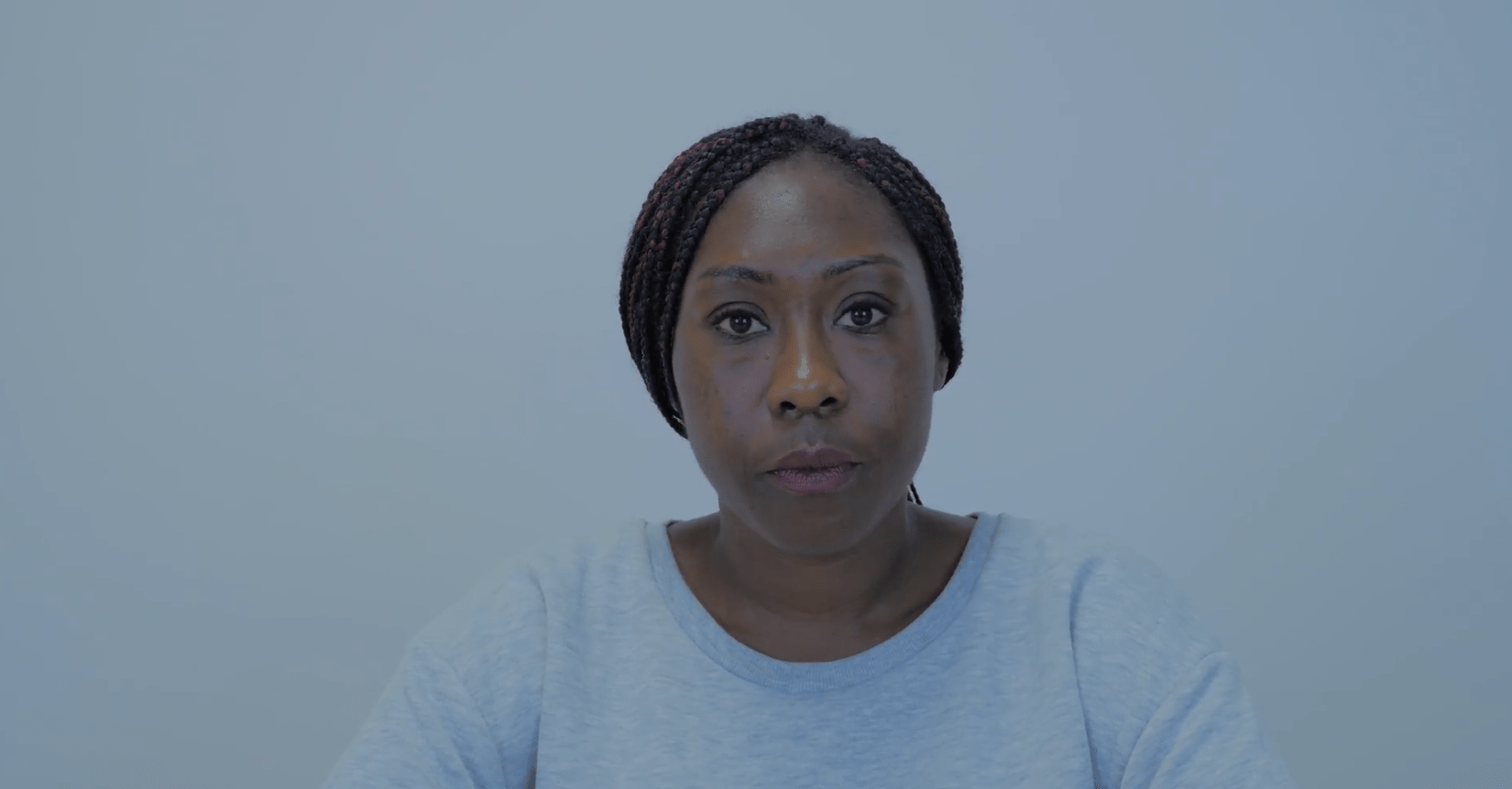 VIDEO: Voices of Mothers in Prison
