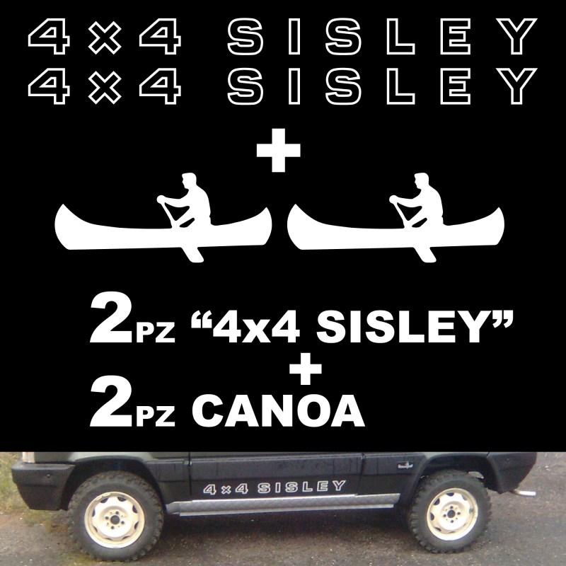 panda-4×4-sisley-adesivo