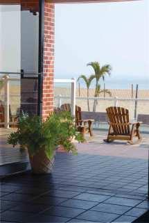 Plim Plaza Hotel Ocean City Maryland Boardwalk