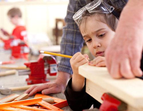 WOODWORKING FOR KIDS WOODWORKING EMPORIUM SKELETON BUILDING PDF PLANS