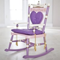 Royal Furniture on Pinterest | Throne Chair, Royals and ...