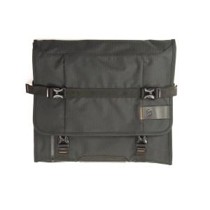 PLIQO Pack-in Bag