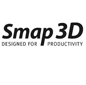 Smap3D Plant Design: Siemens PLM Software