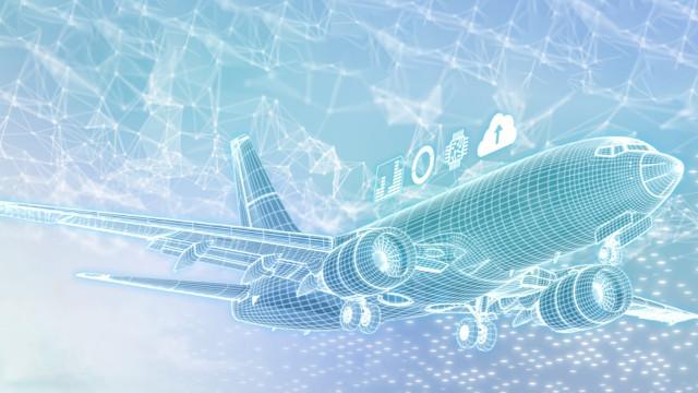 Digital threads for Aerospace and Defense | Siemens