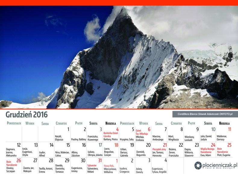 kalendarz2016_12