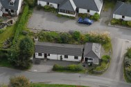 Carron Cottage